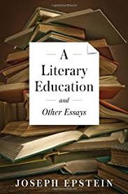Partial Payments  Essays on Writers and Their Lives  Joseph     Amazon com