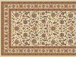carpet design. Carpet Designs Custom Area Rugs. Discount Owfksam Design U