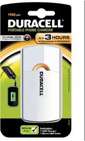 hoeveel volt iphone oplader