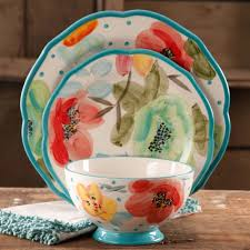 dining dishes sale. dinnerware : colorful striped sets sale multi colored stoneware dinner plate dining dishes