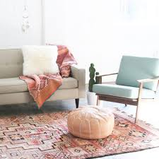 Guest Blog For Inspire Me Home Decor Site Launch  Kelley NanHome Decor Site
