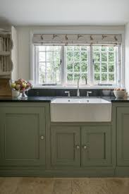 Green And Grey Kitchen 17 Best Ideas About Sage Green Kitchen On Pinterest Sage Kitchen