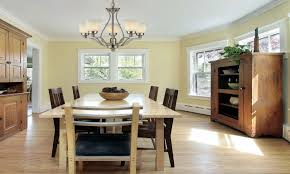 brushed nickel dining room light fixtures. Dining Room:Brushed Nickel Room Light Fixtures With Simple Sets And Large Space Brushed
