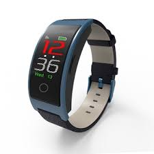 Featured <b>CK11C Smart Bracelet</b> Watch Waterproof Fitness ...