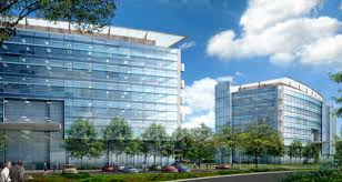 google head office building. Google Inc.\u0027s New Head Office \u201cMoffett Gateway,\u201d Two Seven- Building
