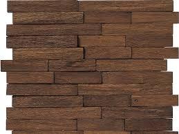 Decorative Wood Wall Panels Decorative Wood Panels For Cabinet Doors Door Panel Wood Wall