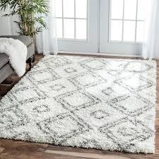 full size of white area rug white area rug esp tested white fuzzy area rug