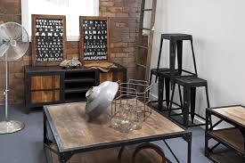 modern loft furniture. Modern Loft Furniture. Industrial Furniture U