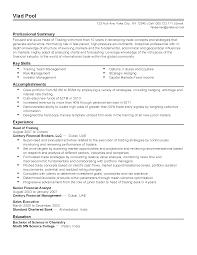 Download Shidduch Resume Haadyaooverbayresort Com