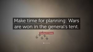 Quotes Inspirational Inspiration Stephen Covey Inspirational Quotes Stephen Covey Inspirational