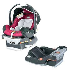 chicco keyfit 30 car seat and stroller infant by infant car seat base with extra