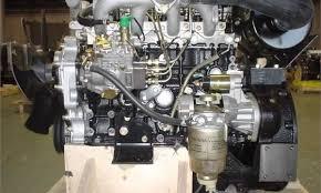 case isuzu 4jb1 engine service repair workshop manual a repair case isuzu 4jb1 engine service repair workshop manual