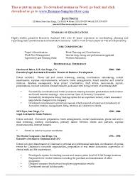 legal resume word format curriculum vitae template secretary classic full  samples sample pages entry level assistant . law enforcement resume ...