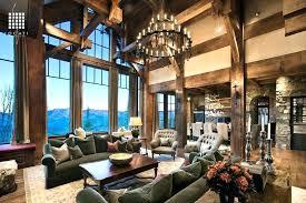 great room chandelier rustic great room great room chandelier as well as rustic great room with great room chandelier