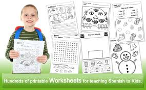 Clothes in Spanish   Worksheet   Education together with  likewise  likewise  in addition 229 FREE Pronunciation Worksheets also Days of the week printable   Spanish  Spanish worksheets and in addition  also Free Worksheets » Spanish Sight Words For Kindergarten   Free Math likewise  further Worksheet Spanish Vocabulary Match Game   Ziggity Zoom as well Spanish Coloring Pages     onlinefreespanish. on free spanish worksheets for preschool