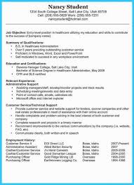 Write My Resume New 21 Luxury How To Type Up A Resume Ideas Smart Site