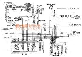 mitsubishi fxu wiring diagram mitsubishi wiring diagrams online mitsubishi fx u wiring diagram