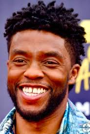 Pin by Felicia Armstrong on Chadwick boseman | Black panther chadwick  boseman, Black is beautiful, Marvel actors