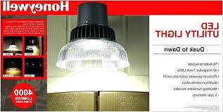 outdoor solar lighting reviews lovely outdoor solar security lights uk 170 best best solar lights outdoor