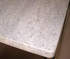 best 25 river white granite ideas on light granite white granite kitchen and granite countertops