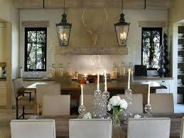 pendants lighting in kitchen. Rustic Pendants Pendant Lighting Kitchen Lights Metal  Necklace Pendants Lighting In Kitchen
