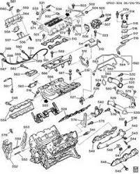 similiar 97 3 1 vacuum diagram keywords 97 4 3 v6 vortec engine diagram get image about wiring diagram