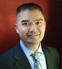 Meet Tony Nguyen, the new NNLM Southeastern Atlantic (SEA) Region Executive  Director | NNLM