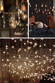 bulbrite s nostalgic light bulbs entice vintage admirers 3
