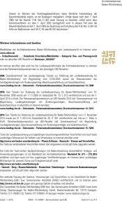 Nutzungseinheiten, die in den nummern 1 bis 18 nicht aufgeführt sind und nicht wohnzwecken dienen, soweit sie eine nutzfläche von mehr als 1 200 m² haben, 20. Vorschriften Zur Barrierefreiheit In Baden Wurttemberg Erlauterungen Zu Den 35 Und 39 Der Landesbauordnung Pdf Kostenfreier Download
