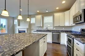 Cost Of Painting Kitchen Cabinets With Paint White Design Porter Within  Fresh Cabinets
