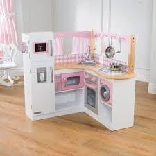 corner kitchen furniture. Perfect Corner Grand Gourmet Corner Kitchen Set Inside Furniture 8