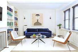 small room furniture placement. Small Room Furniture New City Apartment Living Space By Layout . Placement