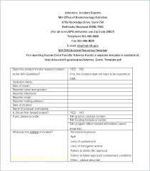 Cleaning Proposal Template Cleaning Proposal Template Madebyforay Co