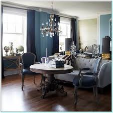 what color curtains go with grey walls and brown furniture ways to find what color furniture