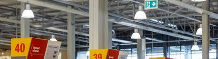 Productwijzer Welke Led Tl Lamp Is Geschikt Voor Uw Toepassing