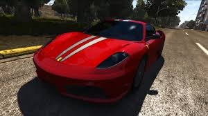 Few automotive manufacturers have a legacy that's as bold and exciting as that of ferrari. Ferrari Test Drive Unlimited 2 Showroom Test Drive Wiki Fandom