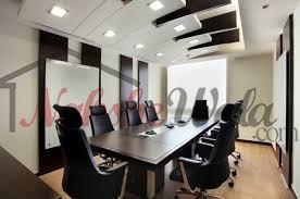 office interior photos. Plain Interior Office Interior Designs Decorating Ideas Modern And Photos P