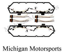 7 3 powerstroke injector wiring harness wiring diagram and hernes 7 3 idm wire diagram automotive wiring schematic