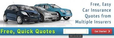 Online Auto Insurance Quotes Gorgeous Quote On Car Insurance Online Carbkco