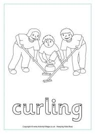 curling_finger_tracing_460?itok=YaTr8K7H winter olympics handwriting worksheets on the most dangerous game worksheet