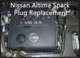 2002 nissan altima spark plugs luxury 03 altima v6 engine diagram 2002 nissan altima spark plugs luxury 03 altima v6 engine diagram uponor actuator wiring diagram