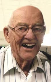Obituary for Arlin Reed Ewell