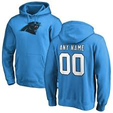 Mccaffrey Hoodies Sweatshirts Christian Fansedge Nfl dfbacdbfffea New England Patriots