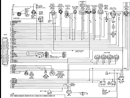 ot anyone own a ford ranger with a tach? harmony central 1999 ford ranger tachometer not working at Ford Ranger Tachometer Wiring Diagram