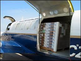 freight runners expresscargo aircraft charters wiring circuit aircraft tracking on freight runners express cargo aircraft charters