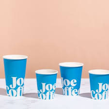 Fanatically devoted to the perfect cup of joe. Joe Coffee Company 161 Photos 371 Reviews Coffee Tea 514 Columbus Ave Upper West Side New York Ny Phone Number Yelp