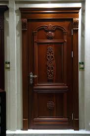 single front doors. front door design best single designs for houses in with pictures latest india doors