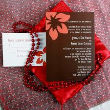 wedding invitations chennai india popular wedding invitation 2017 Handmade Wedding Cards In Chennai 15 unique wedding invitations metro weddings india Easy Handmade Wedding Cards
