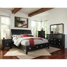 Master Bedroom Dresser Decor Bedroom Now Is The Time For You To Know The Truth About Master