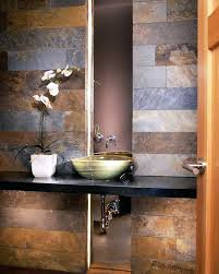 powder room lighting. Contemporary Powder Room Lighting Details With Bathroom Mount Sink Faucets Modern